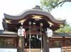 Akikyoto_027