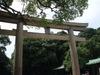 Tokyo_004