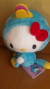 Kitty03_2