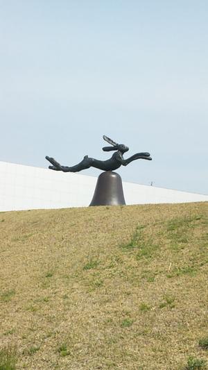 Sakura2010o