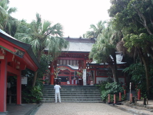 Kyushu_002