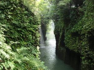 Kyushu_010