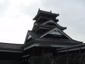 Kyushu_013