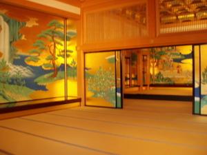 Kyushu_016