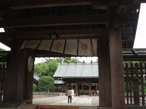 Kyushu_029