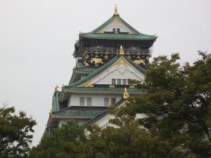 Oosakajo3