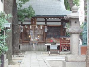 Seimeioosaka3