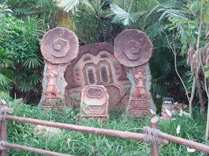 Disneyresort22
