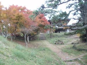 Kankakei9