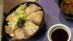 Kagawaotanoshimi2