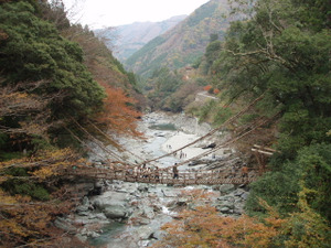 Kazurabashi3_2