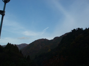 Kazurabashi7