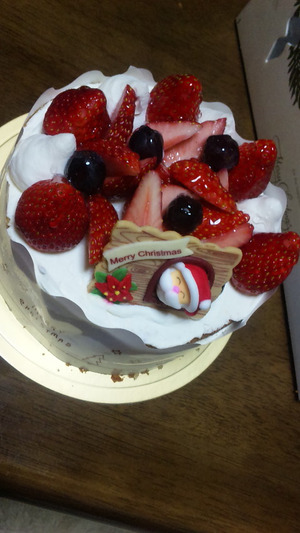 Xmas_sweets1