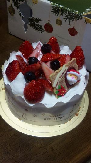 Xmas_sweets2
