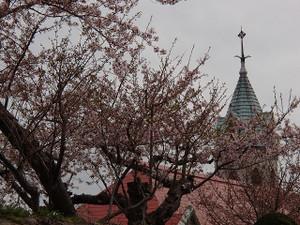 Churchmeguri1