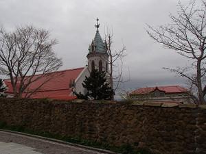Churchmeguri4