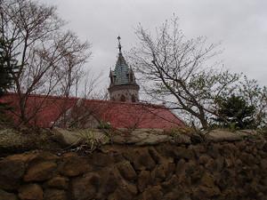 Churchmeguri5
