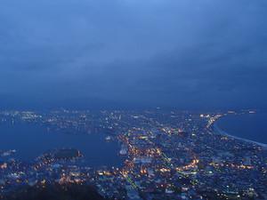 Hakodateyama2