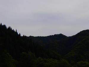 Shirakami_32