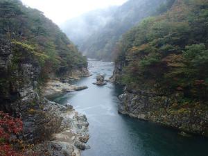Ryuokyo_14