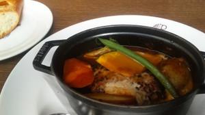 Kobefood6