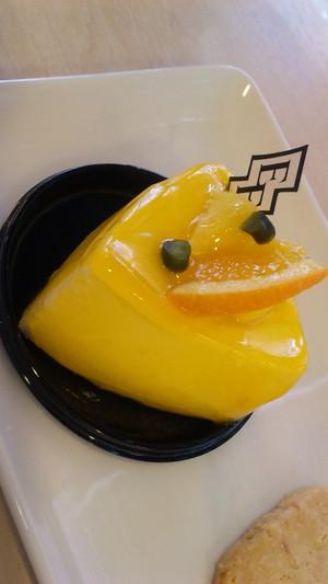 Kobefood7