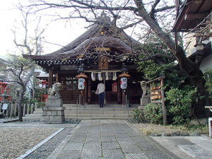 Madasakura2