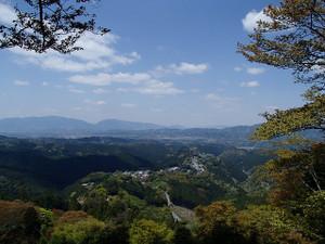 Miwatasu_6