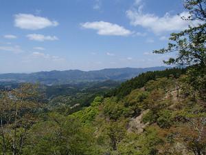 Miwatasu_10_2
