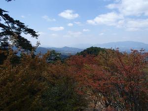 Miwatasu_2