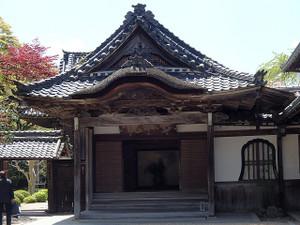 Yoshinoyama_7