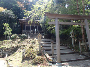 Yoshinoyama_15