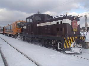 Stove_train_4