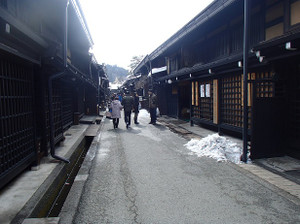Takayama_1