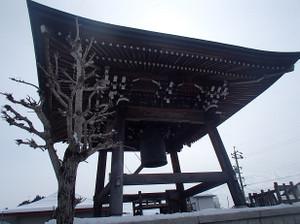 Takayama_6