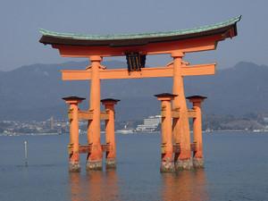 Itukushima_2
