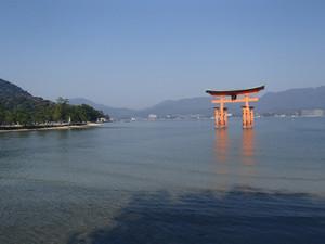 Itukushima_3