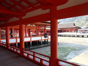 Itukushima_5