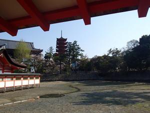 Itukushima_6