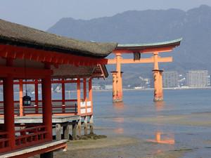Itukushima_8