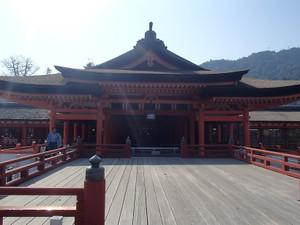 Itukushima_9