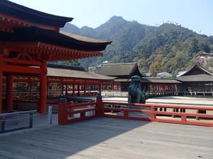 Itukushima_11