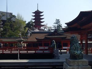Itukushima_12