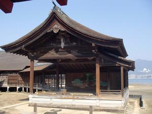 Itukushima_14