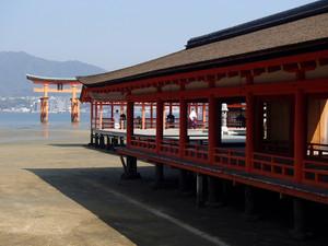 Itukushima_15