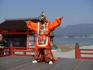 Itukushima_16