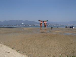 Itukushima_20