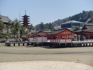Itukushima_21