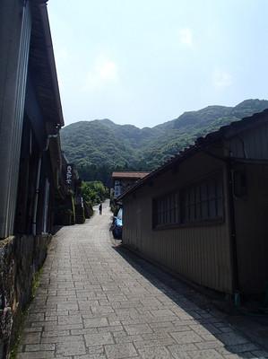 Sagatabi_7