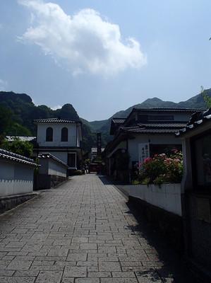 Sagatabi_9